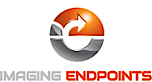 Imaging Endpoints's Company logo