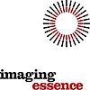 Imaging Essence's Company logo