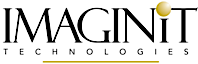 IMAGINiT's Company logo