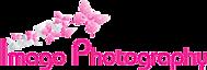 Imagophoto's Company logo