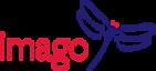 Imagotraining's Company logo