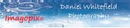 Imagopix Daniel Whitefield Photography's Company logo