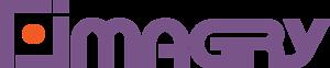 Imagry's Company logo