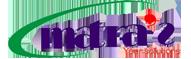 Imamedia Creative Std's Company logo