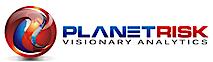 iMapData's Company logo