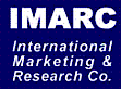 IMARC's Company logo