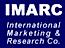 IMARC's company profile