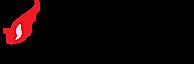Imariz's Company logo