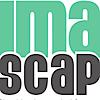 Imascap's Company logo