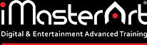 Imasterart's Company logo