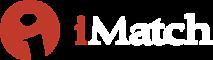 Imatch Search Firm's Company logo