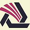 Imatex Srl's Company logo