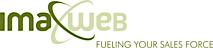 Imaweb's Company logo