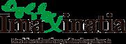 Imaxinatia's Company logo