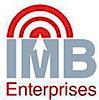 IMB Enterprises's Company logo
