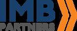 IMB's Company logo
