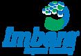 Imbera Cooling's Company logo