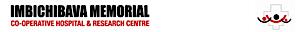 Imbichibava Memorial Co-operative Hospital's Company logo