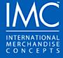 Imc Miracles's Company logo