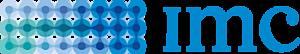 Imc's Company logo
