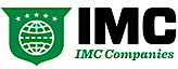 IMC Cos.'s Company logo