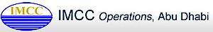 IMCC Operations's Company logo