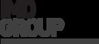 Imd Group's Company logo