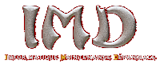 Imd Informatique's Company logo