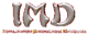 Imd Informatique's company profile