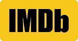 IMDb.com, Inc.'s Company logo