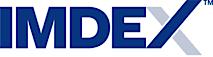 Imdex's Company logo