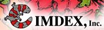 Imdex Inc's Company logo