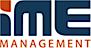 Ime Management Logo