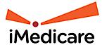IMedicare's Company logo