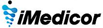 iMedicor's Company logo
