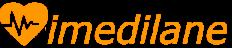 imedilane's Company logo
