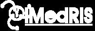 Imedris Data's Company logo