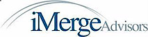 Imerge Advisors's Company logo