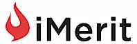 iMerit's Company logo