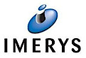 Imerys's Company logo