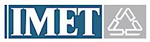 Imetcorp's Company logo
