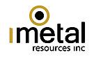 iMetal Resources's Company logo