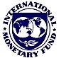 IMF's Company logo
