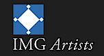 IMG Artists's Company logo