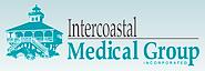 Intercoastal Medical Group's Company logo
