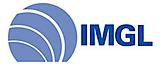 Gaminglawmasters's Company logo