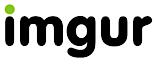 Imgur's Company logo
