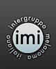 Imi - Intergruppo Melanoma Italiano's Company logo