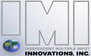 IMI Innovations's Company logo