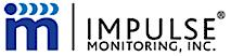 Impulse Monitoring, Inc.'s Company logo